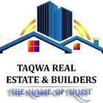 Taqwa Real Estate & builders