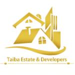 Taiba Estate & Developers