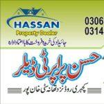 Hassan Property