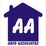 ABID Associates