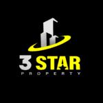 Three Star Property Advisor
