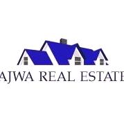 Ajwa Real Estate