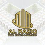 Al-Raziq Real Estate and Builder's