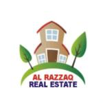 Al-Razzaq Real Estate
