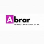 Abrar Property Consultants